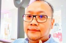 Rahmat Bastian: Negara Harus Mengusut Tuntas Gerakan Ideologi Sesat - JPNN.com