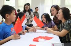 Reputasi Bagus, Pelajar Indonesia Jadi Prioritas di China - JPNN.com