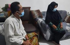 Gadis Pelaku Penyerangan Mabes Polri Jarang Keluar Rumah, Kurang Bergaul dengan Teman Sebaya - JPNN.com