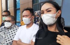 Vicky Prasetyo Sebut Istri Terpuaskan di Ranjang, Sampai Berkali-kali - JPNN.com