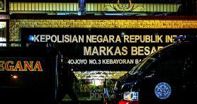 Mabes Polri Pastikan 2 Penembak Laskar FPI Berstatus Polisi Aktif