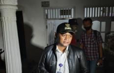 Pak Lurah Saksikan Penggeledahan Rumah ZA, Begini Ceritanya - JPNN.com