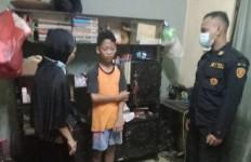 Warga Surabaya, Waspadalah! Yang Dialami WS dan DK Harus jadi Pelajaran Penting - JPNN.com