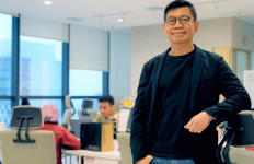 Strategi Atome Financial Kembangkan Bisnis Pembiayaan di Indonesia - JPNN.com