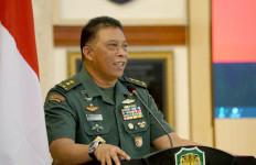 Mayjen TNI Dadang: Tugas Bela Negara Bukan Hanya Tanggung Jawab Kemenhan - JPNN.com