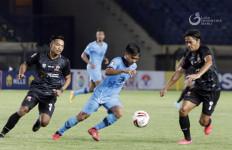 Persela Vs Madura United Imbang, Grup C Piala Menpora Makin Panas - JPNN.com