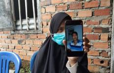 Berita Duka: M Ali Meninggal Dunia, Kondisi Mengenaskan - JPNN.com