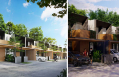 Ini Alasan Banyak Warga Jakarta Membeli Rumah di Kota Bekasi - JPNN.com