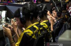 Nama-nama Pemain yang Lolos 16 Besar ePiala Indonesia 2021 - JPNN.com