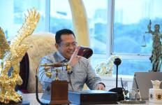 Ketua MPR: Pengembangan Pariwisata Danau Toba harus Berpihak Kepada UMKM - JPNN.com
