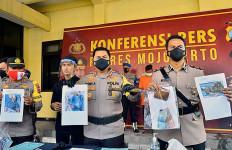 Peristiwa Mengerikan di Mojokerto Ini Harus jadi Pelajaran Penting bagi Para Orang Tua - JPNN.com