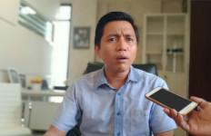 Relaksasi Tempat Hiburan Diyakini Bakal Mendongkrak Perekonomian Surabaya - JPNN.com