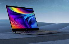 Xiaomi Hadirkan Laptop Terbaru, Harganya Mulai Rp 14 Jutaan - JPNN.com