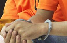 2 Mahasiswa dan 1 Perempuan Inisial H, Ya Ampun - JPNN.com