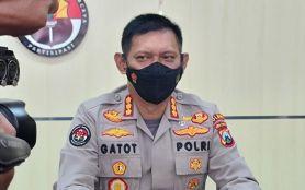 Jangan Contoh Empat Kades di Jember Ini, Bobroknya Diluar Nalar- JPNN.com Jatim