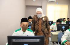 Menaker Ida: Pengelola BLK Komunitas Harus Merangkul Semua Kalangan - JPNN.com
