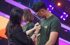 Dahsyatnya Ikatan Cinta, Bikin Baper dan Raih Rekor MURI - JPNN.com