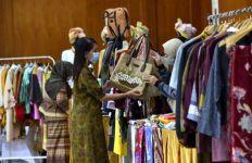 Kota Surabaya Pamerkan 1.400 Karya UMKM, Berikut Lokasinya... - JPNN.com