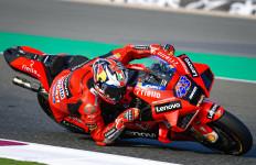 Jack Miller Paling Cepat di FP2 MotoGP Doha - JPNN.com