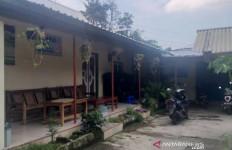 Lagi, Densus 88 Tangkap Terduga Teroris di Klaten - JPNN.com