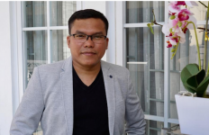 Cegah Polemik Jilid II, Pangi Chaniago Minta AHY Segera Lakukan Konsolidasi Internal - JPNN.com