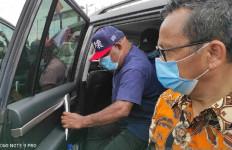 Gubernur Papua Dianggap Bikin Malu Indonesia, Mendagri Harus Beri Teguran Keras - JPNN.com