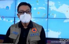BNPB Sebut 41 Warga Meninggal Dunia Akibat Banjir Bandang di Flores Timur, NTT - JPNN.com