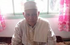 KH Hasan Basri: Aksi Teror di Negeri Damai Hukumnya Haram - JPNN.com