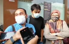 17 Orang Diperiksa dalam Kasus Penganiayaan Jurnalis Tempo Nurhadi hingga Malam Hari - JPNN.com