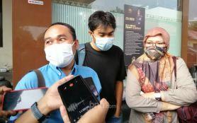 Dua Polisi di Surabaya Jadi Tersangka Pemukulan Wartawan, Tetapi Belum Ditahan- JPNN.com Jatim