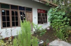 Personel Densus 88 Ikut Jumatan, Lalu Tangkap Terduga Teroris - JPNN.com