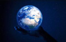 NASA Sebut Ada 2.200 Planet yang Potensial Dihuni - JPNN.com