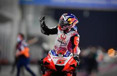 Lihat Klasemen MotoGP 2021 Setelah 2 Balapan di Losail - JPNN.com