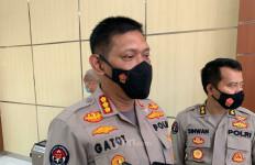 Kasus Penganiayaan Jurnalis, Polda Jatim Bakal Panggil Redaktur Tempo - JPNN.com