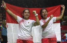 Indonesia Gondol 2 Gelar Juara di Ajang Para Badminton Internasional - JPNN.com