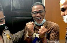 Jumhur Hidayat Pengin Lebaran Bersama Keluarga - JPNN.com