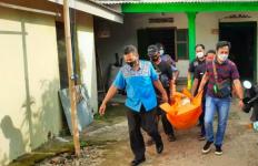 Berita Duka: Rachmad Aldi Basuki Meninggal Dunia, Kondisi Mengenaskan - JPNN.com