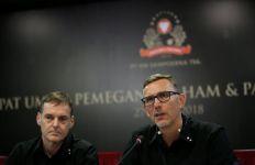 Sampoerna: Pandemi Covid-19 Momentum untuk Bangkit dan Maju - JPNN.com