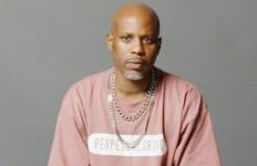 Rapper DMX Meninggal Dunia Usai Dikabarkan Overdosis Obat-obatan - JPNN.com