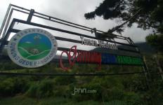 Jalur Pendakian Gunung Pangrango Sudah Dibuka, Tetapi Ada Syaratnya - JPNN.com