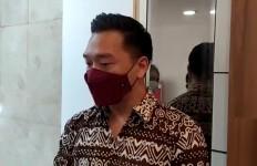 Pengakuan Michael Yukinobu, Awalnya Merasa Sempat Terganggu - JPNN.com