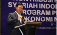 Sultan DPD RI: Demi Pancasila, Kembalikan Presiden Sebagai Mandataris MPR
