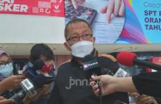 KPK Terbitkan SP3 untuk Kasus BLBI, Begini Reaksi Arsul Sani - JPNN.com