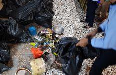 Kanwilkemenkumham DKI Jakarta Lakukan Sidak di Seluruh Lapas, Ini Targetnya - JPNN.com