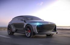 Humble Motors Kenalkan SUV Listrik dengan Panel Surya Pertama di Dunia - JPNN.com