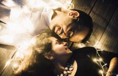 4 Tips Keluar dari Lingkaran Perselingkuhan - JPNN.com
