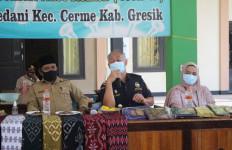 Begini Cara Bea Cukai Tingkatkan Devisa Indonesia dari Desa - JPNN.com
