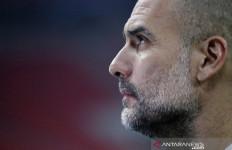 Guardiola Tolak Keluarkan 100 Juta Pound Hanya untuk Haaland - JPNN.com