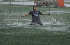 Persebaya Didominasi Pemain Muda dengan Fisik Mumpuni, Bali United tak Ambil Pusing - JPNN.com
