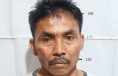 Warung Gubuk di Pinggir Kali itu Penuh Misteri, Ternyata Inilah yang Ditemukan Polisi - JPNN.com